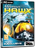 Tom Clancy's HAWX (PC) (輸入版)