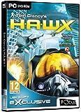 Tom Clancy's HAWX (PC DVD)