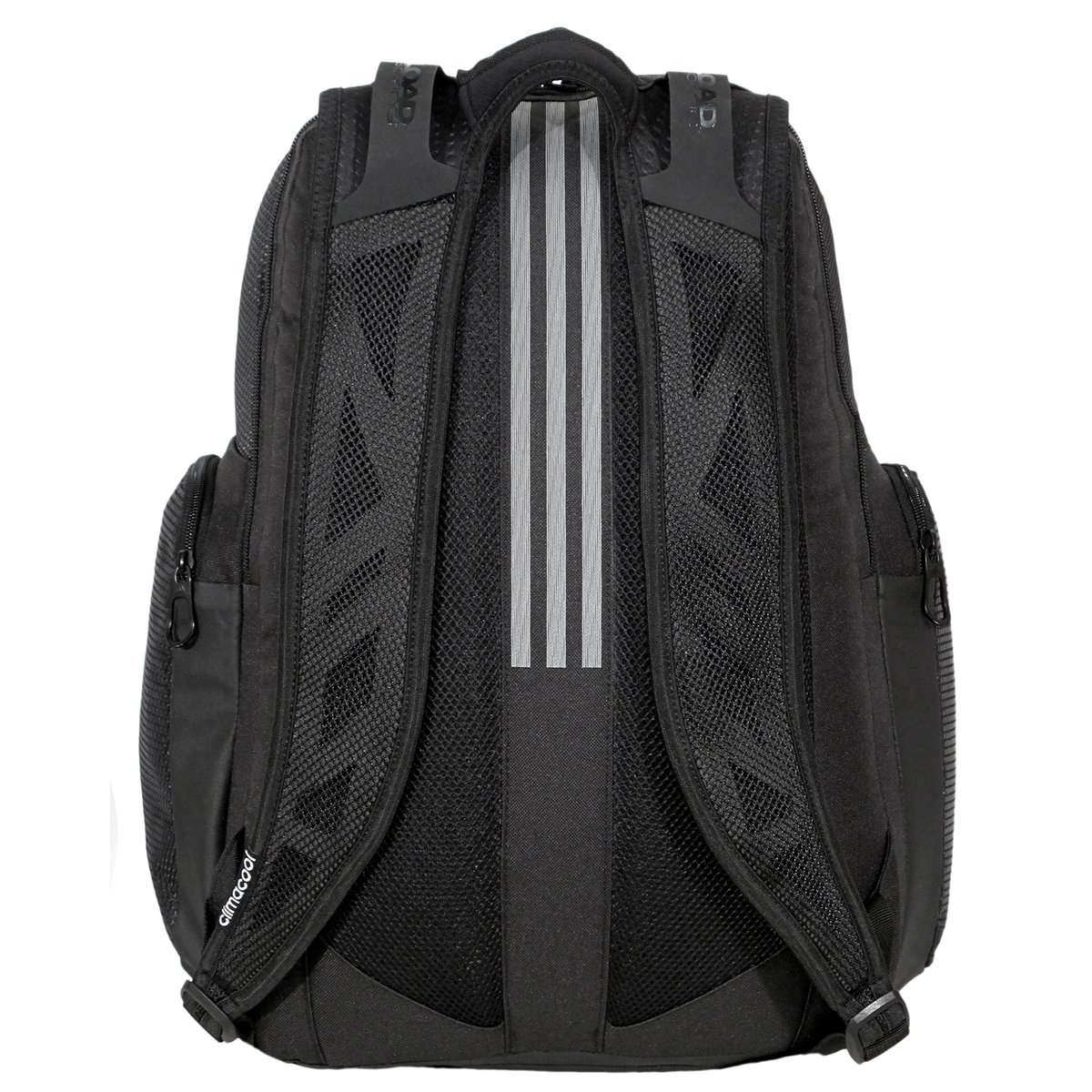 b17ed2e9ea98 Amazon.com  adidas Climacool Strength Backpack