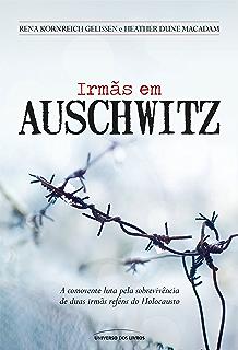 De auschwitz pdf depois