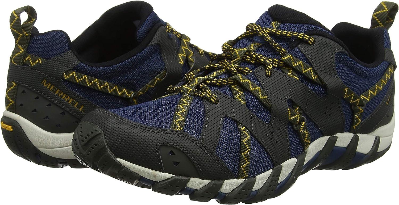 Merrell Mens Waterpro Maipo 2 Water Shoes
