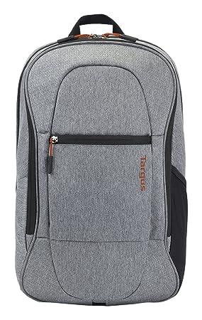 1b36eba81217 Targus Urban Commuter 15.6-Inch Laptop Backpack