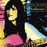 The Very Best of Melanie