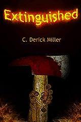 Extinguished Kindle Edition