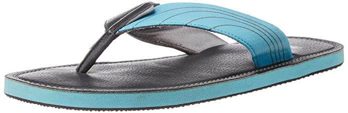 Puma Men's Ketava Duo IDP H2T Hawaii Thong Sandals <span at amazon