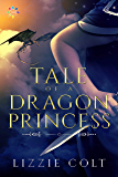 Tale of a Dragon Princess