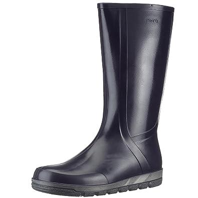 Uwe Unisex Boot Nora S9UDG