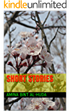 Short Stories (English Edition)