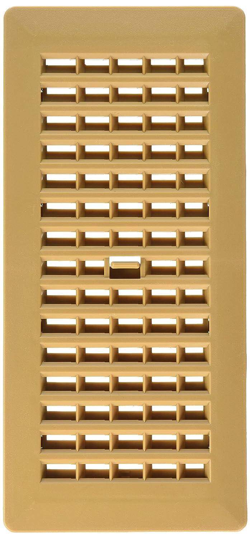 Perfect Decor Grates Wall Register Illustration - Wall Art ...