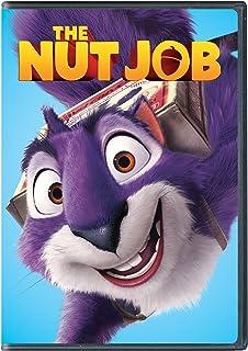 the nut job english subtitles