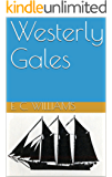 Westerly Gales