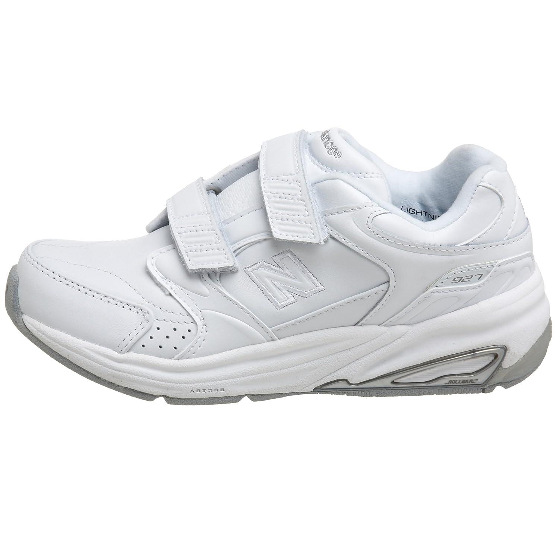 Zapatos Para Caminar Reebok Hombres Con Cierres De Velcro hcXc8q