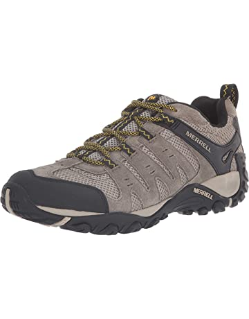 fb9157599a3 Men's Hiking Shoes | Amazon.com