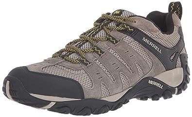 Merrell Men's Accentor Hiking Boot,: : Schuhe