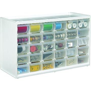 mini ArtBin Craft Supply