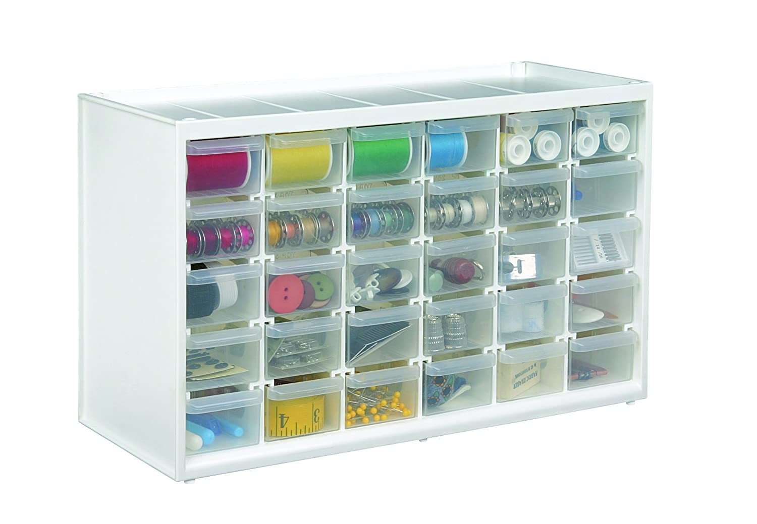 designs paper craft drawers storage drawer