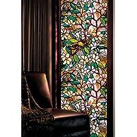 Artscape 01-0113 Magnolia Window Film 61 x 92 cm