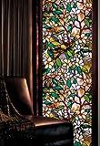 "Amazon Price History for:Artscape Magnolia Window Film 24"" x 36"""