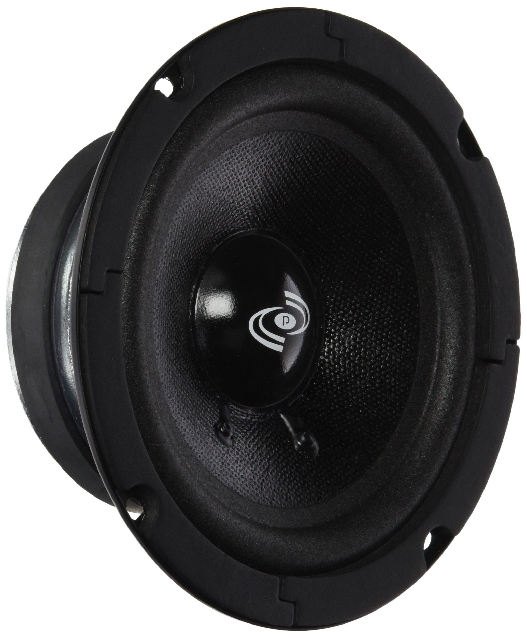 PYLE-PRO PDMW5-5'' High Performance Mid-Bass Woofer