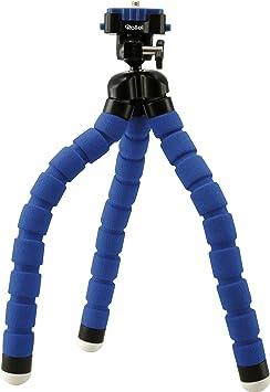 Rollei Flessibili Compatible Videocamera Smartphone