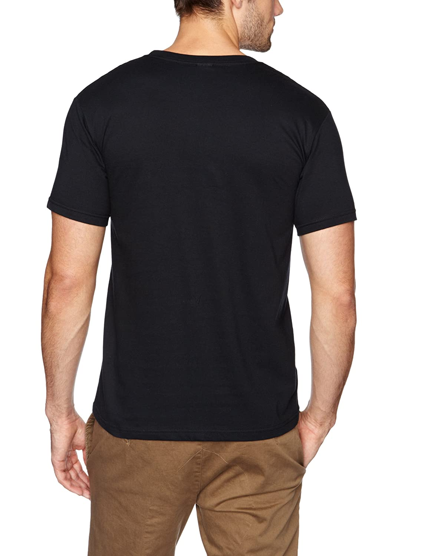 Black sabbath t shirt iron man - Amazon Com Black Sabbath Us Tour 78 T Shirt Adult Iron Man Avengers Clothing