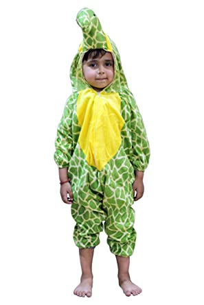 Shopluvonline tortoise costume fancy dress for kids school cosplay gift (2-3 Years)  sc 1 st  Amazon.in & Shopluvonline tortoise costume fancy dress for kids school cosplay ...