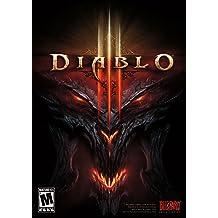 Diablo III - PC/Mac [Digital Code]