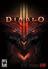 This world was saved twenty years prior by a handful of unnamed heroes in Diablo II. Warriors that survived the onslaught of the armies of the Burning Hells have gone mad from their ordeals and it is up to a new generation of ...