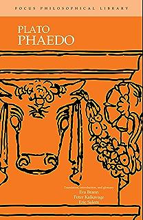 Gorgias and rhetoric focus philosophical library kindle edition phaedo focus philosophical library fandeluxe Gallery