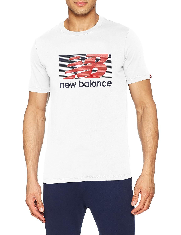 new balance uomo larghe