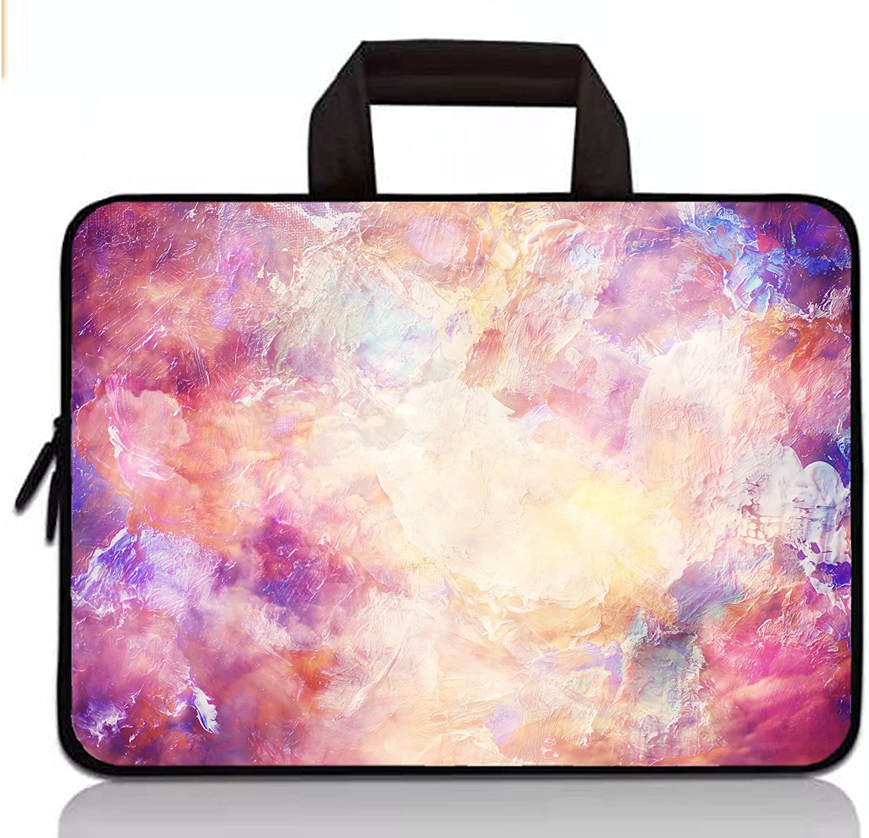11.6 12 12.1 12.3 12.5 Inch Chromebook Case Neoprene Laptop Tablet Sleeve for Acer Chromebook Spin 11 CP311, HP Chromebook 11.6, Samsung Chromebook Plus, 12