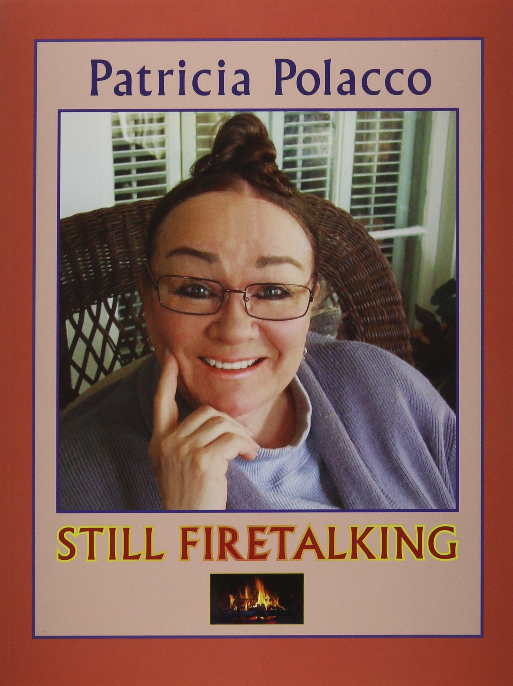 Still Firetalking pdf