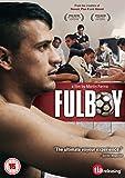 Fulboy [DVD]