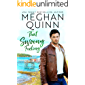 That Swoony Feeling (Getting Lucky Book 4)