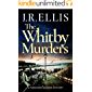 The Whitby Murders (A Yorkshire Murder Mystery Book 6)
