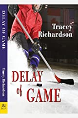 Delay of Game Kindle Edition