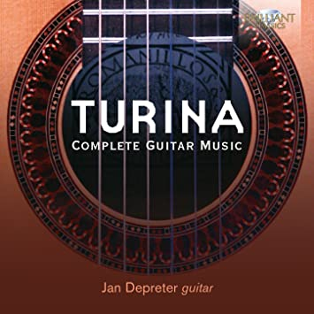 amazon turina complete guitar music j turina 現代音楽 音楽