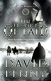 The Promise of Pain (Thomas Berrington Historical Mystery Book 7)