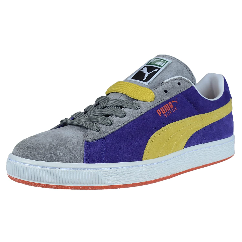 dc7a554a6a Amazon.com | Nike Air DT Max 96 Men's Shoes Metallic Silver/Vivid  Blue-Black 616502-004 | Basketball