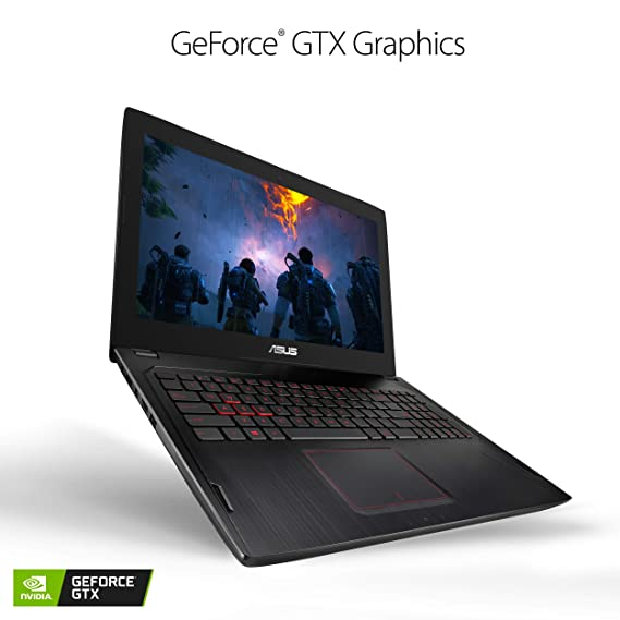a645458a5d94f5 Amazon.com  ASUS Gaming Thin and Light Laptop