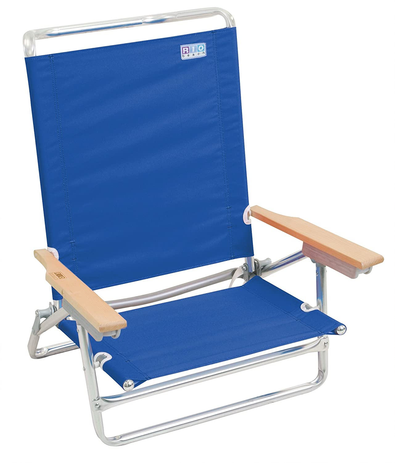 goods p backpack beach chair chairs blue sporting gci s dick is outdoor nautical