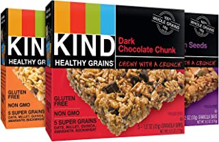 product image for KIND Bars, Almond & Coconut