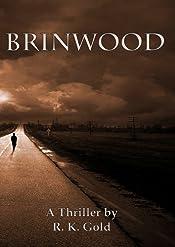 Brinwood
