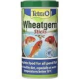 Tetra Pond Wheatgerm Sticks 200 g