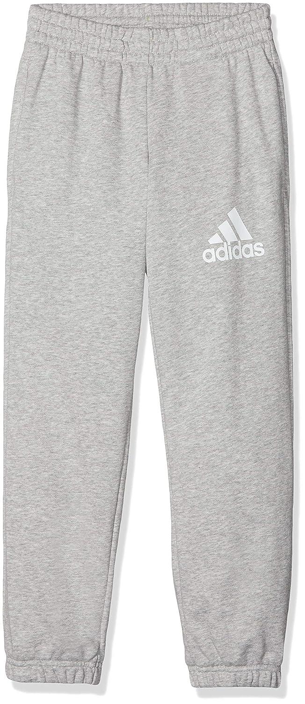 adidas Children's Cp Pants