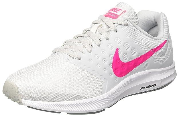 b89a80008b4 Nike Women s Downshifter 7 Running Shoes