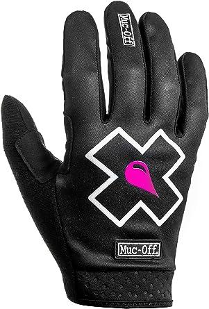 MTB Rider Gloves