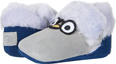95073f7d912 Amazon.com: UGG Kids Unisex Zippie (Infant/Toddler): Shoes