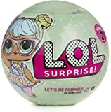 LOL L.O.L. Surprise Dolls Series 2 Lets Be Friends