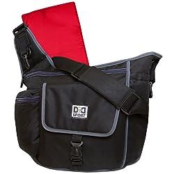 Sling sports bag